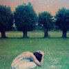ilusionista userpic
