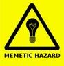 #meme-hazard