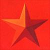 iron curtain star