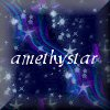 amethystar userpic