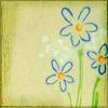 akb06e userpic