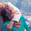 krypton21