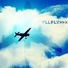 elllllina userpic