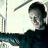 the_ms_j userpic