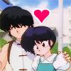 Ranma+Akane=♥