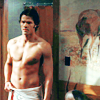 sn: sammy shirtless