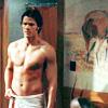 sn: sammy shirtless