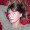 goodlark userpic