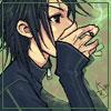 arinka_chan userpic