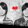kimilicious: -DBRyo-Oh!Ryo-
