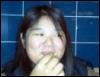 sabresfan4ever userpic