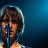 rhett_microphone