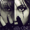 Leilani: KxK - only one