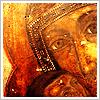 personalized saint