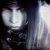 lone_sinner userpic