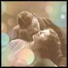 soft vintage kiss