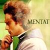 Менер Гюсот: ментат