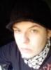 schwarzer_stern userpic