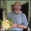 you_say_potato userpic