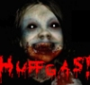 huffgas userpic