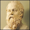 Socrat