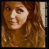 Cordelia Chase: Raised Eyebrow