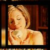 Cordelia Chase: Phone