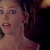 Cordelia Chase: hah you wish!