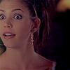 Cordelia Chase: hah you wish!