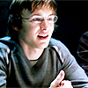hogwarts_blogs