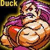 jeff_duck