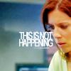 ♫ pavaneofstars ☆: this is not happening