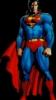 supermanfan101 userpic