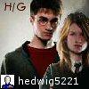 hedwig5221