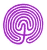 PurpleLabyrinth
