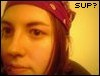 supertiffs userpic