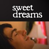 sean_montgomery: Brandon - sweet dreams