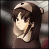 fey_fey userpic