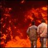 tiki b.: SPN into hell