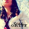 Diana: true Gryff