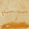 ghost_icons