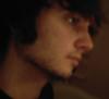 14icedbears userpic