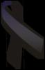merkavah userpic