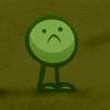Sad Pea