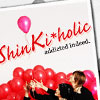 ShinKiholic