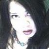 v_e_n_u_s userpic