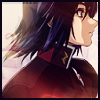 not_a_zaft_toy userpic