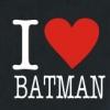 Ferd: Batman-I heart batman