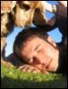 threedimensions userpic