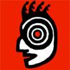 intiaani userpic